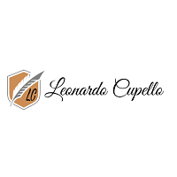 leonardo-cupello