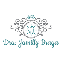 dra-jamilly-braga-r3tech