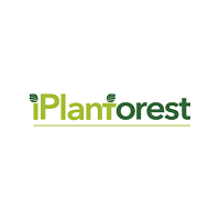 iplant-forest-r3tech