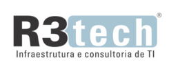 Seu Site na Internet | R3tech